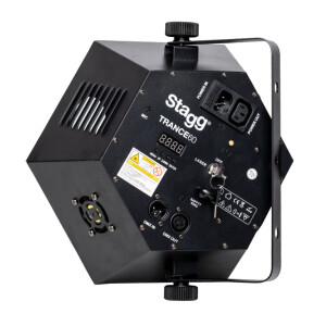 Stagg SLE-TRANCE60-2
