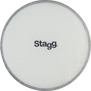 Stagg DARBUKA HEAD 22