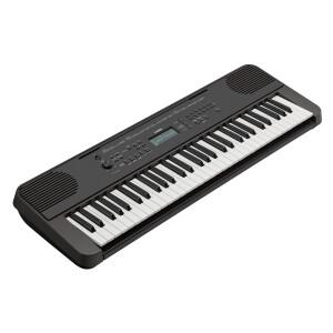 Yamaha PSR-E360B Keyboard