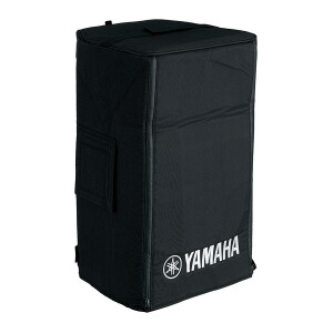 Yamaha SPCVR-1201 Schutzhülle (Cover), schwarz,...