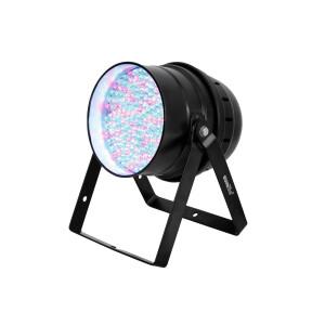 Eurolite LED PAR-64 RGBA 10mm Scheinwerfer