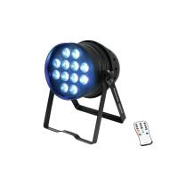 Eurolite LED PAR-64 HCL 12x10W Floor sw
