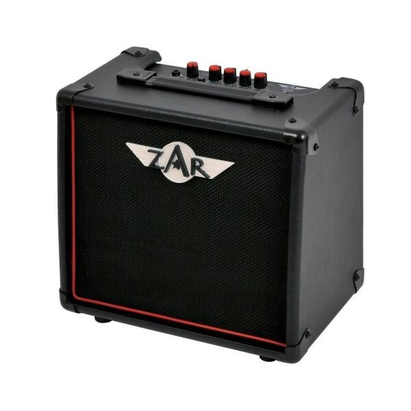 Gewa Amp E-10