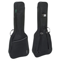 Gewa Gig Bag Basic 5 3/4-7/8 Konzert