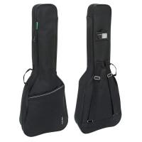 Gewa Gig Bag Basic 5 1/4-1/8 Konzert