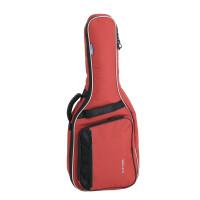 Gewa Gig Bag Economy 12 Rot 1/2 Konzert