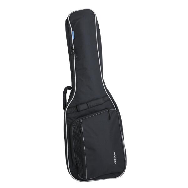 Gewa Gig Bag Economy 12 E-Gitarre