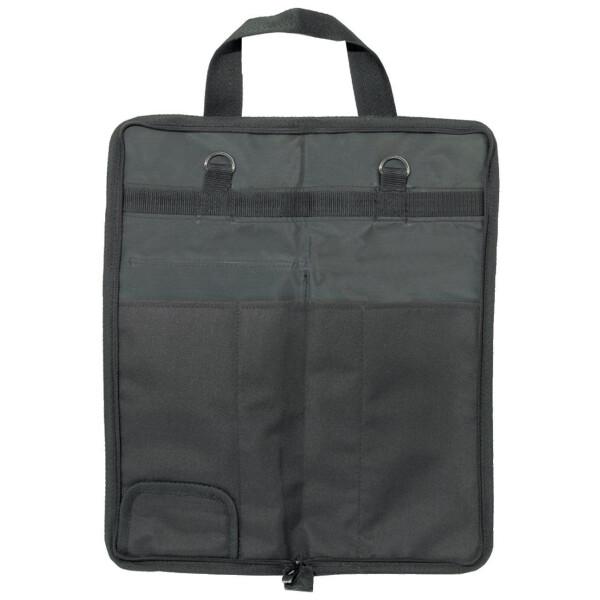 Gewa Stocktasche Classic 45x38 cm