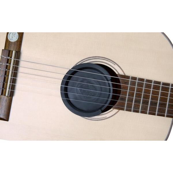 Gewa Feedback Stop F&S Klassikgitarre 85 mm