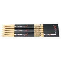 Pure Gewa Sticks Basix 5A Maple